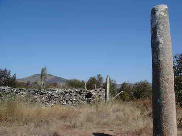 tombeau Tsiafatampo